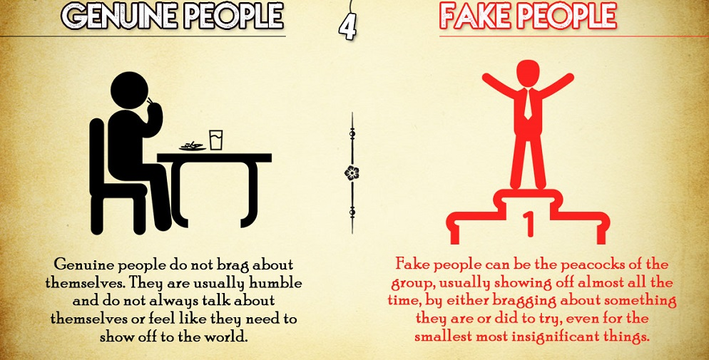 4-genuine-people-fake-people