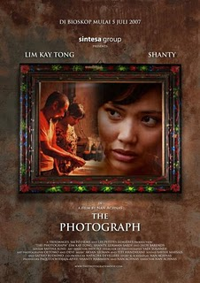 poster_photograph