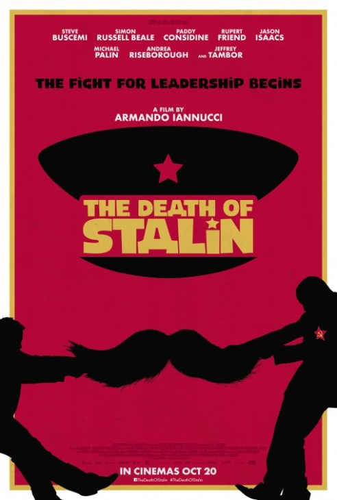 death_of_stalin(IMP)