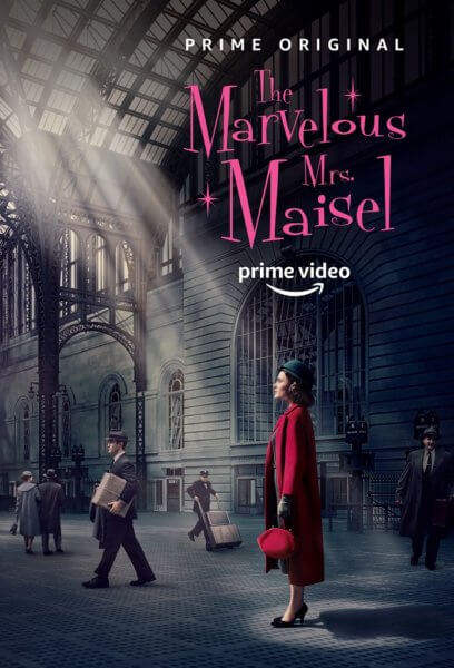 marvelous-mrs-maisel-poster-season2-408x600