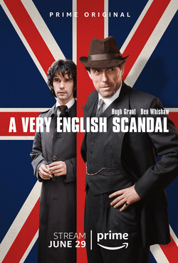 A_Very_English_Scandal