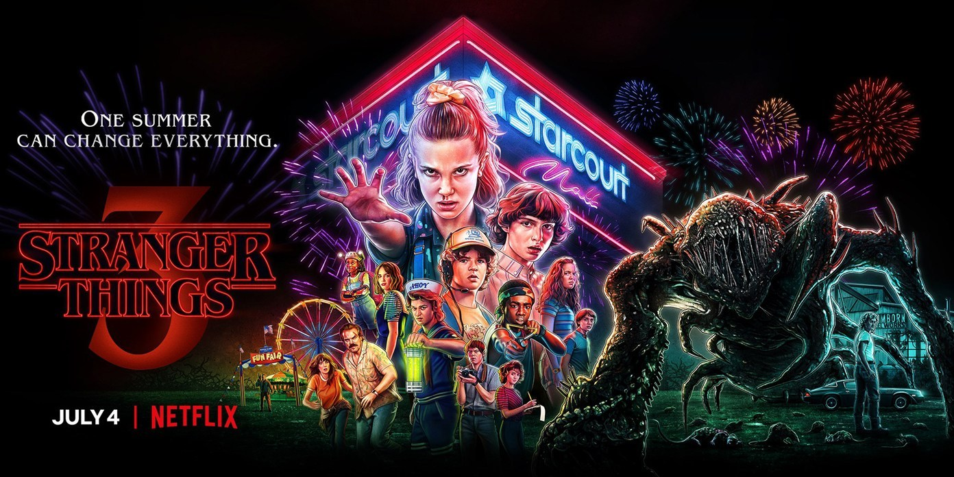 Stranger-Things-3-irishfilmcritic