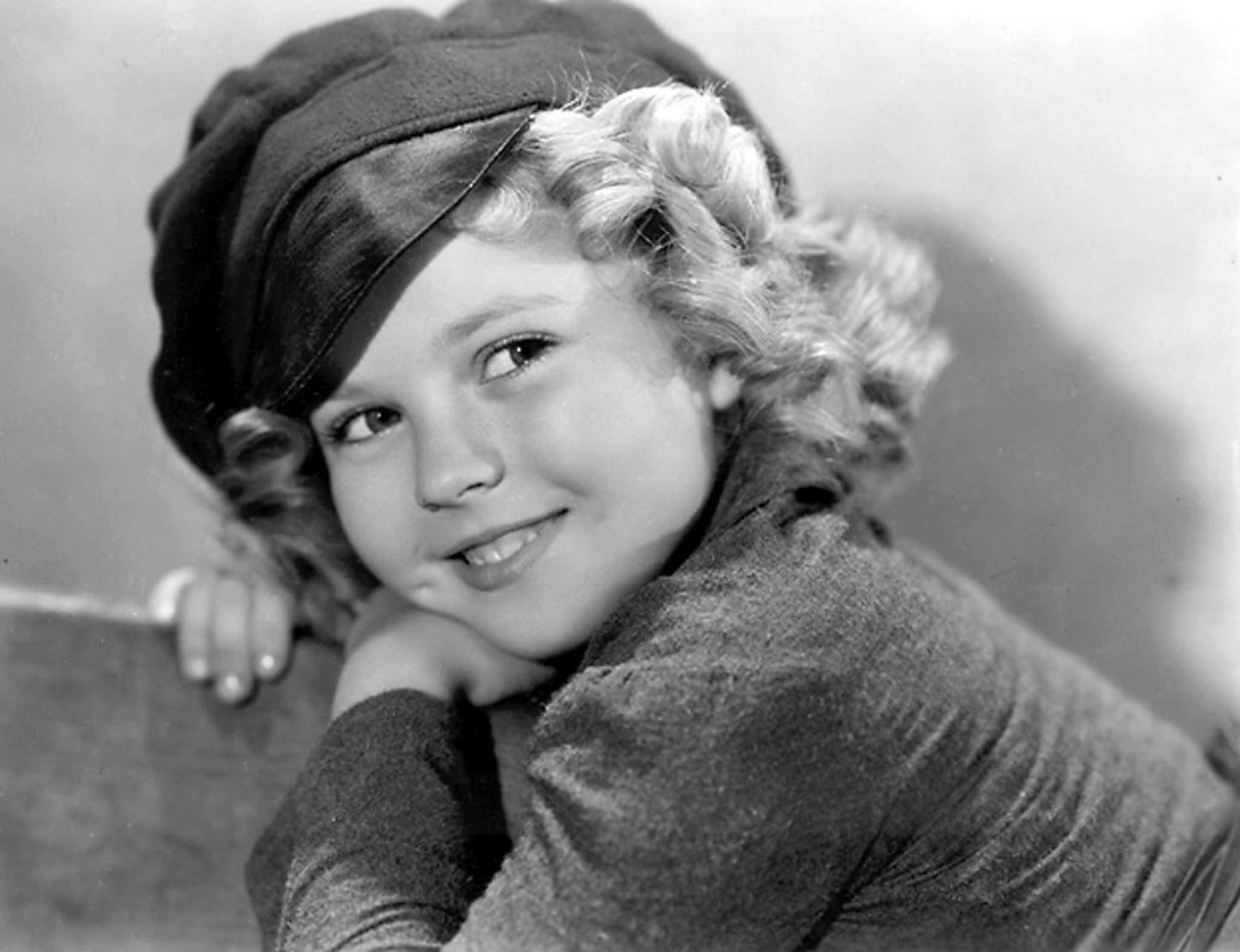 shirley-temple-black-superJumbo_source-new-york-times