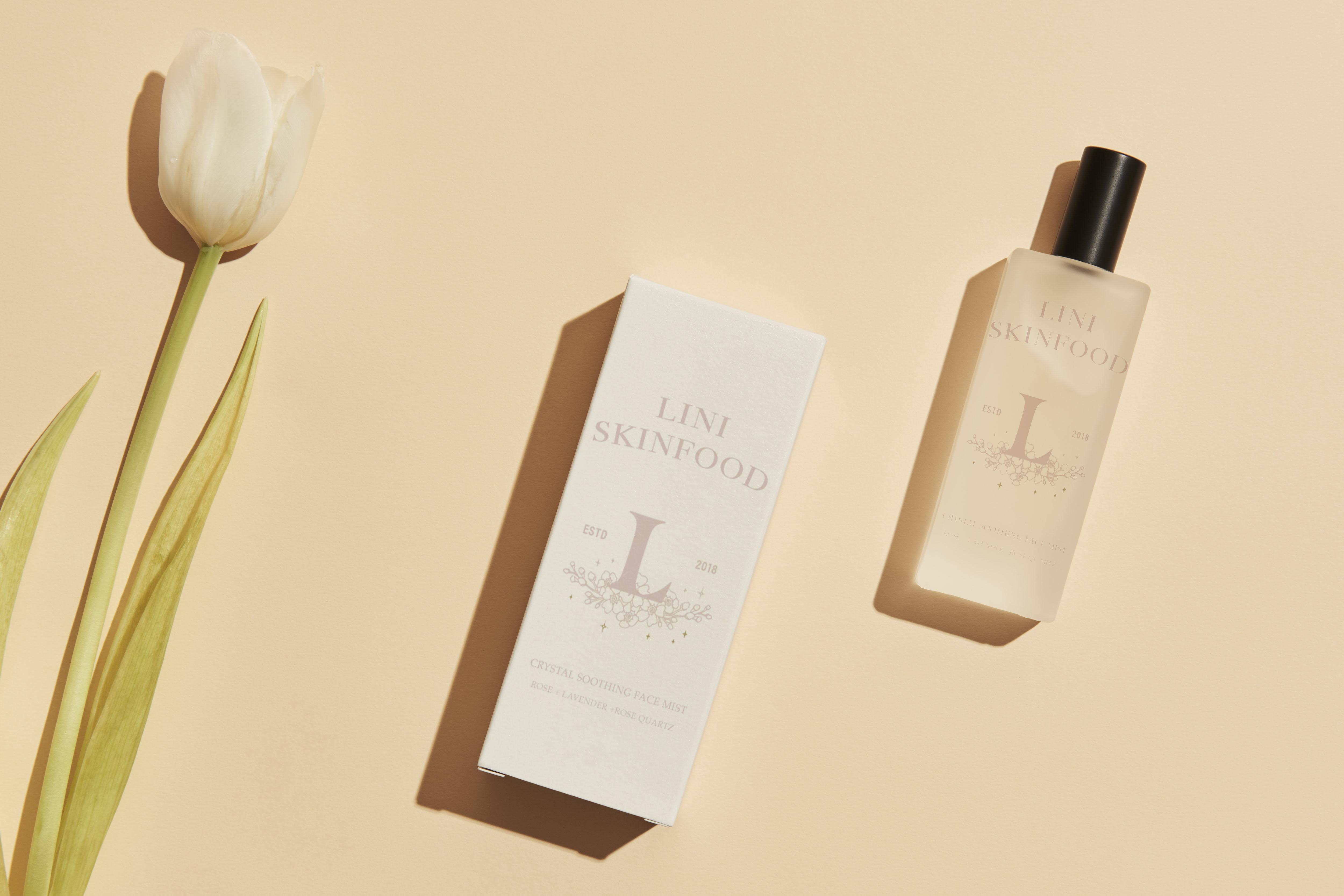 Rosewater Facial Mist Top 12 Beauty Benefits