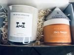 Moon Ritual Self-Care Kit