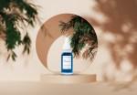 Blue Tansy + Squalane Brightening Elixir