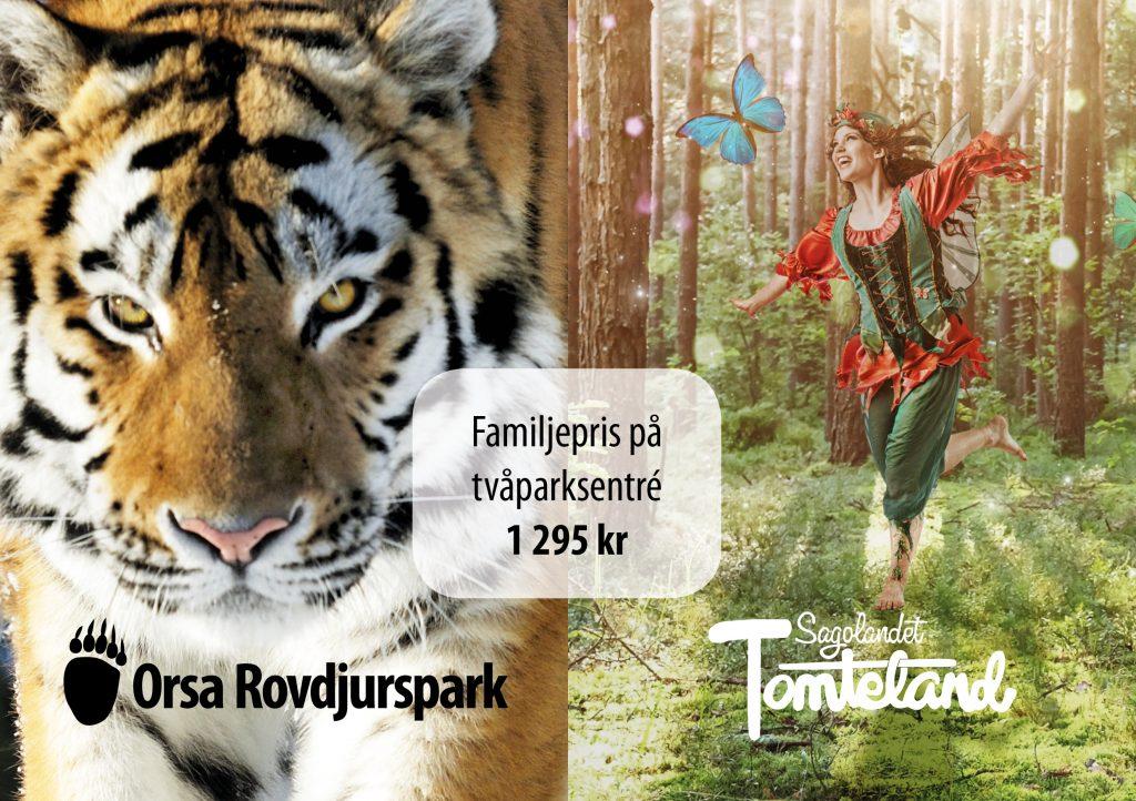 tvapark_familj
