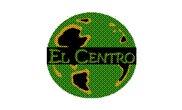 el_centro
