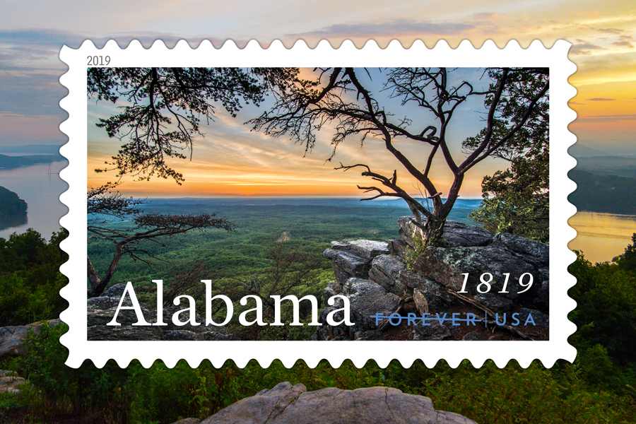 The history of lynyrd skynyrd's 1974 song sweet home alabama has a long and tortured history. Sweet Home Usps News Link