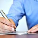 jak napisac list motywacyjny