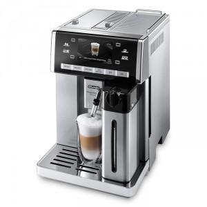 ekspres-do-kawy-2