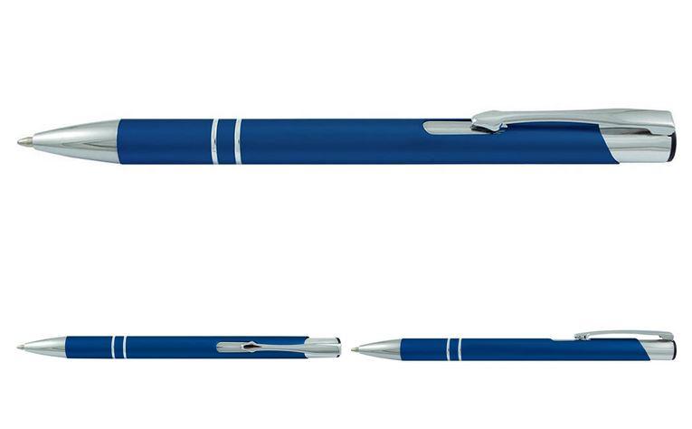 tani długopis z grawerem