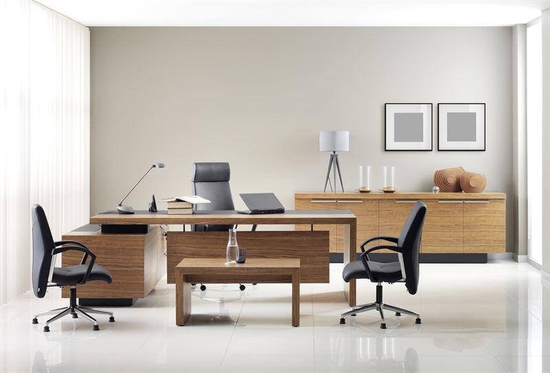 krzesło ergonomiczne
