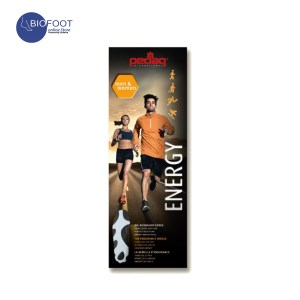 Pedag-Energy-Mid-Insole-Sports-orthotic-for-joint-friendly-training-linkarta-dubai-biofoot-1 Linkarta Dubai online Store Online Shopping Linkarta