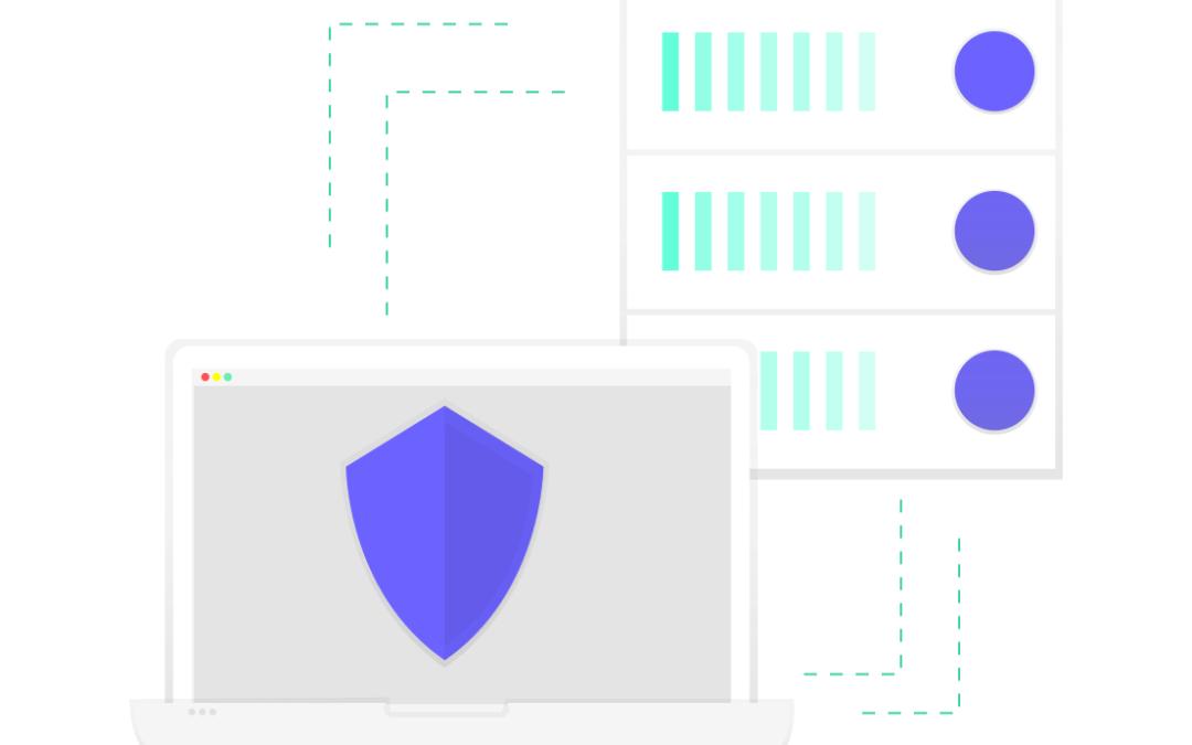 Il miglior antivirus: protezione degli endpoint completa.