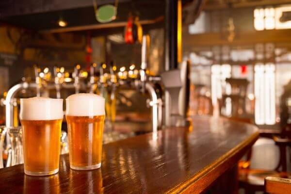 東京で出会いを求めるなら、「立ち飲み」「横丁」居酒屋がオススメ!