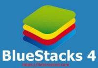 BlueStacks 4 Crack