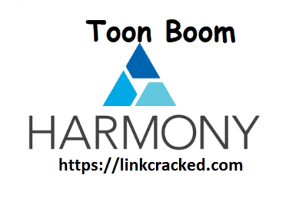 Toon Boom Harmony 20.0.3.16743 Crack With Activation Code 2021 [Win/Mac]