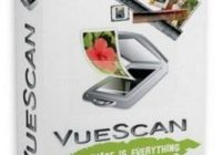 VueScan 9.6.24 Crack Serial Number Free Download