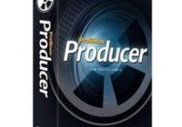 ProShow Producer 10 Crack With Registration Key Full Download [2019]