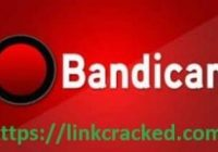 Bandicam 4.3.1 Crack