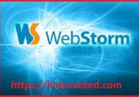 Webstorm 2021.1.2 Crack License Key With Torrent 2021 Free Download (Mac/Win)