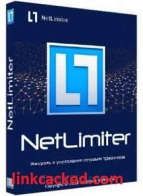 NetLimiter 4.0.59 Crack Full Registration Key 2020 [Portable]