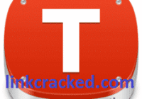 Tuxera NTFS 2020 Crack With License Key Full Version 2020 [Mac/Win]