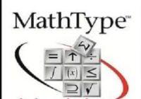 MathType 7.4.4 Crack Keygen With Torrent 2020 Free Download (Mac/Win)