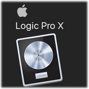 Logic Pro X 10.5.1 VST Crack With Torrent Free Download 2020 (Mac/Win)