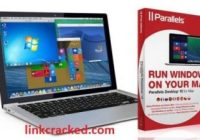 Parallels Desktop 15.1.4.47270 Crack Activation Key & Torrent Free Download (2020)