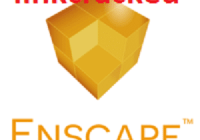 https://linkcracked.com/enscape3d-crack/