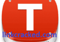 Tuxera NTFS 2021 Crack Full Product Key With Torrent Free Download [Mac/Win]