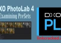DxO PhotoLab 4.1.1 Build 4479 Crack Keygen With Activation Code 2021 Free Download