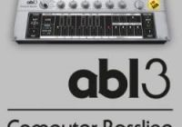 AudioRealism ABL3 3.5.5.45311 Crack With Torrent For (Mac & Win) Free Download