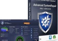 Advanced System Repair Pro 1.9.5.4 Crack License Key Free Download (2021)