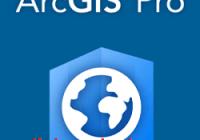 ArcGIS Pro 2.8.1 Crack Keygen With Torren 2021 Free Download (2D And 3D)