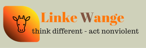 cropped-Linke-Wange-1.png