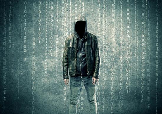 Hacking Threats