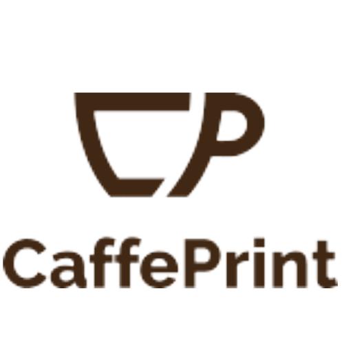 caffeprint logo