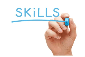 LinkedIn Growing Skills For a Global Economy