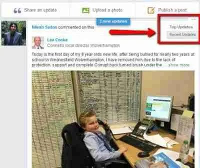 Customize-Your-LinkedIn-Desktop-and-Mobile-Newsfeed-2