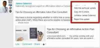 Customize-Your-LinkedIn-Desktop-and-Mobile-Newsfeed