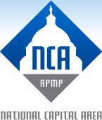 EAMPLE GRAPHIC_NCA_7