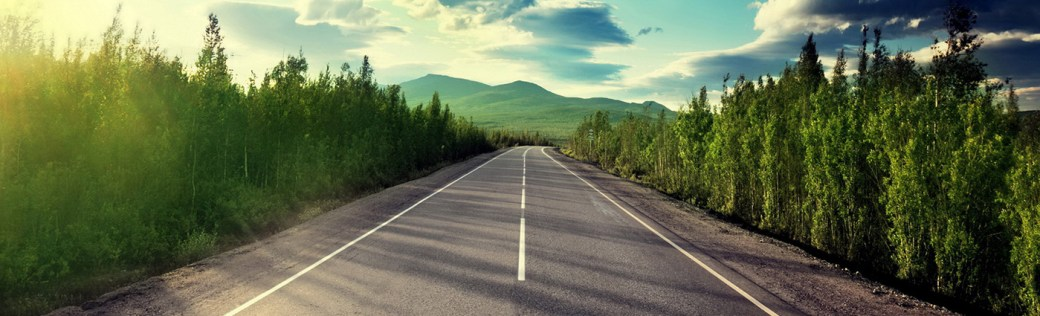 background-image-12-nature-road