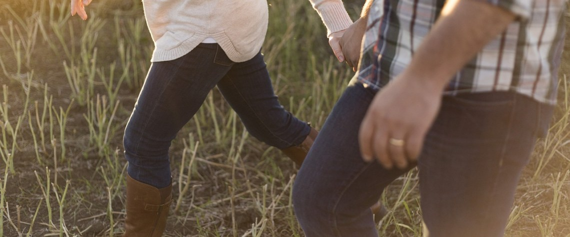 Dating sites for country lovers