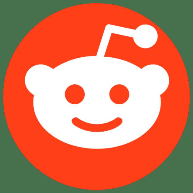 Reddit Startup Entreprenuer Forum and Community logo - top entrepreneur forums - LinkedPhone