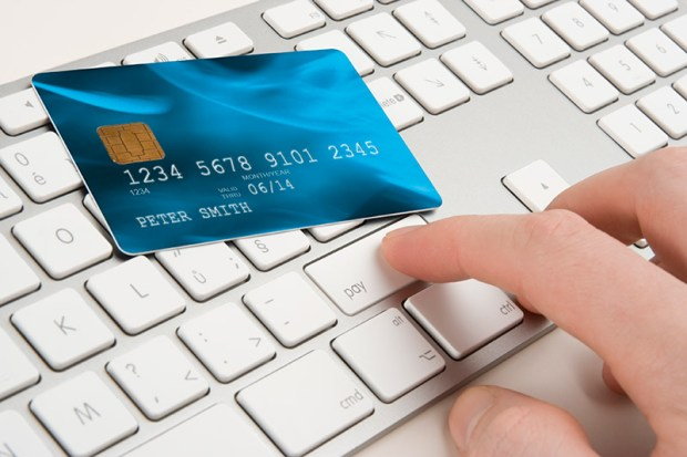 2 - compras-online-com-cartao-de-credito