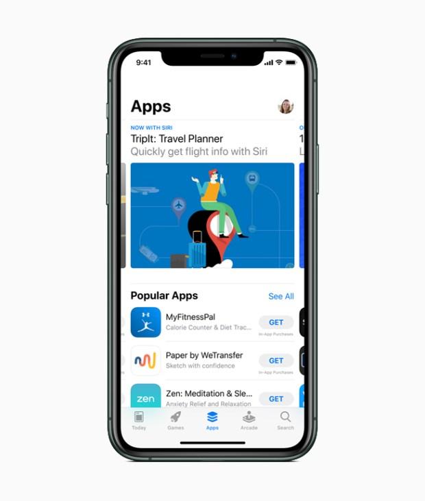 Apple-services-apple-app-store-screen-01072020_inline.jpg.large