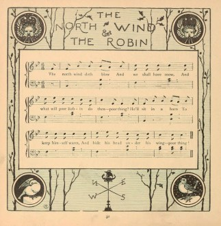 29-the-north-wind-the-robin